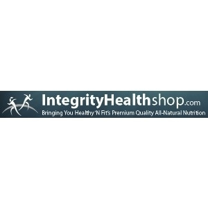 Integrity Health Resources promo codes