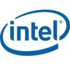 Intel coupon codes