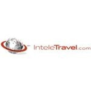 InteleTravel.com promo codes