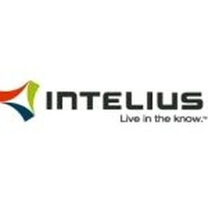 Intelius promo codes