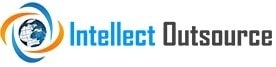 Intellect Outsource promo codes