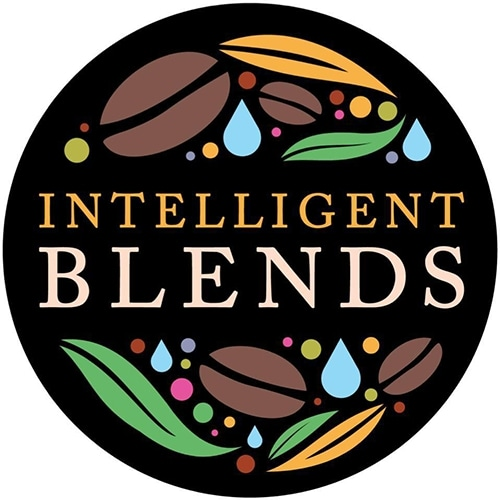 Intelligent Blends promo codes