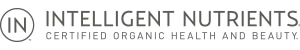 Intelligent Nutrients promo codes