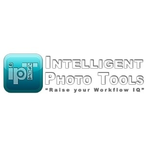Intelligent Photo Tools