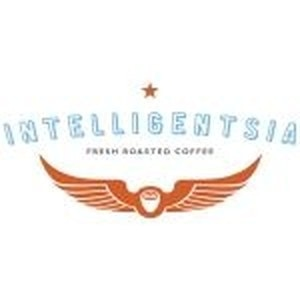 Intelligentsia promo codes