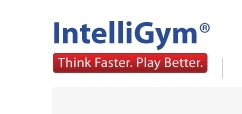 IntelliGym