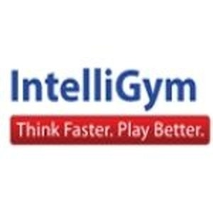 IntelliGym coupon codes
