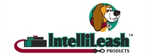 Intellileash