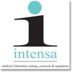 Intensa, Inc. promo codes