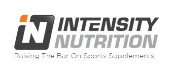 Intensity Nutrition promo codes