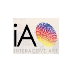 Interactive Art promo codes