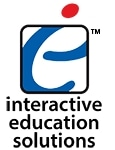 Interactive Education promo codes