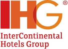 InterContinental Hotels Group Europe