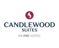 InterContinental Hotels Group - Candlewood Suites promo codes