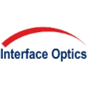 Interface Optics