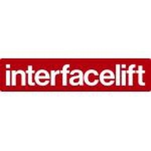 InterfaceLIFT promo codes