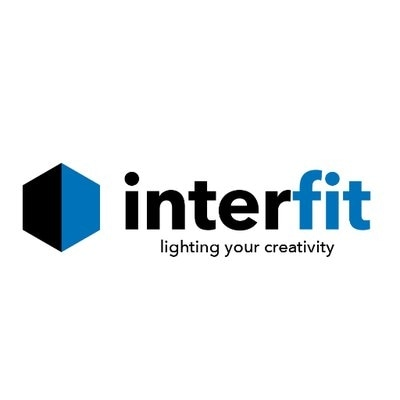 Interfit Photographic promo codes