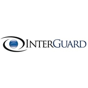 InterGuard Software promo codes