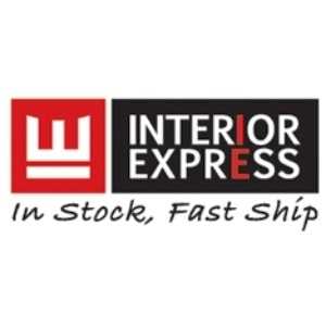 Interior Express promo codes