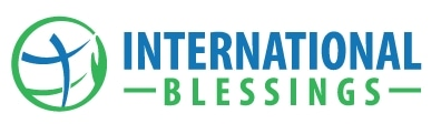 International Blessings promo codes