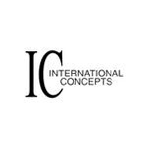 International Concepts promo codes