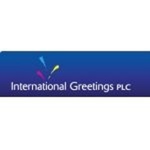 International Greetings promo codes