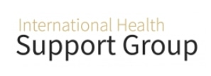 International Health Support Group Store promo codes