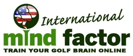International Mind Factor promo codes