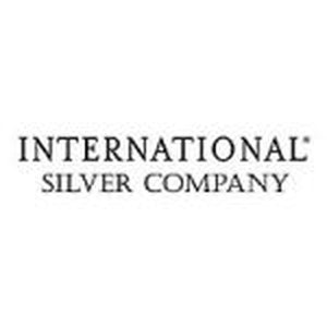 International Silver promo codes