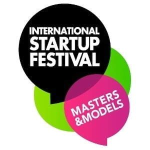 International Startup Festival promo codes