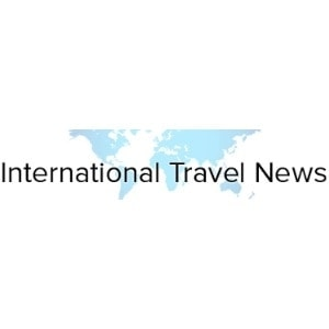 International Travel News promo codes