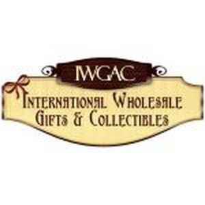 International Wholesale Gifts & Collectibles promo codes