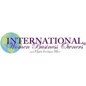 International Women Business Owners promo codes