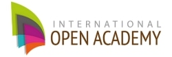 International Open Academy promo codes
