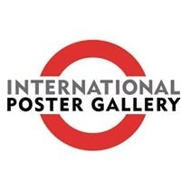 International Poster Gallery promo codes