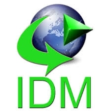 Internet Download Manager promo codes
