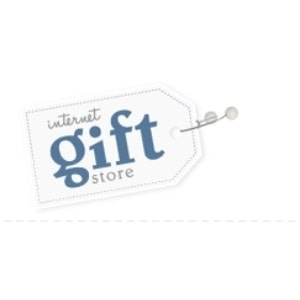 Internet Gift Store promo codes