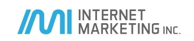 Internet Marketing Inc. promo codes
