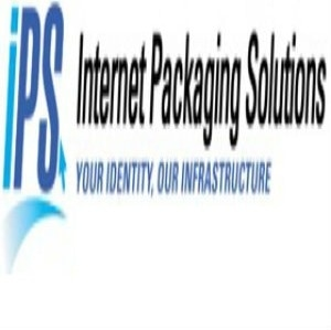 Internet Packaging Solutions promo codes