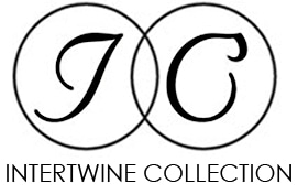 Intertwine Collection promo codes