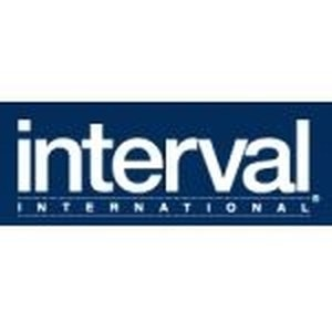 Interval International promo codes
