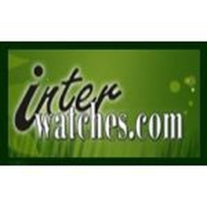 Interwaches.com promo codes