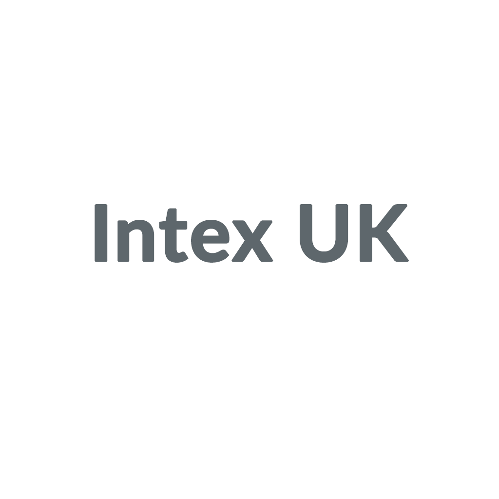 Intex UK