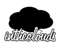 intheclouds Records promo codes