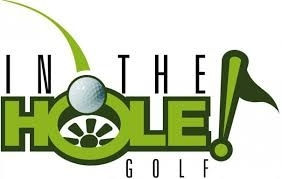 In the Hole! Golf promo codes
