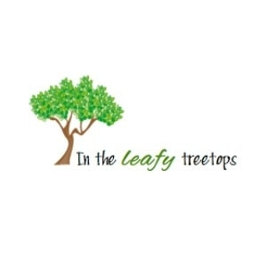 InTheLeafyTreetops promo codes