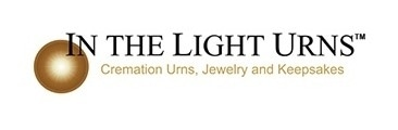 In the Light Urns promo codes