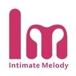 Intimate Melody promo codes