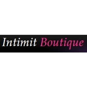 Intimit Boutique promo codes
