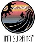 Inti Surfing promo codes